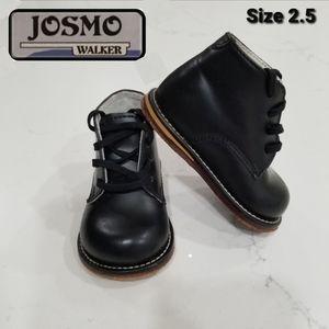 Josmo Walking Shoes Infant Size 2.5